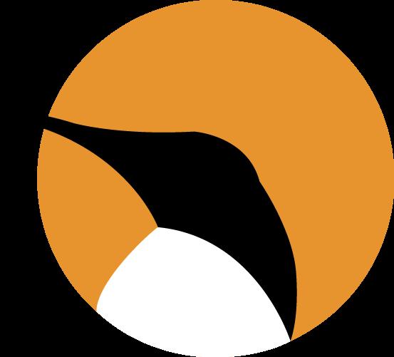 Sahara Penguins