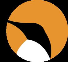 Sahara Penguins logo